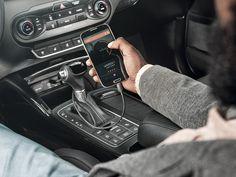 Der neue Kia #Sorento ist ein Auto voller Überraschungen: Von Außen ein beeindruckendes Design, innen sehr freundlich und komfortabel. Ein Auto für Perfektionisten. Seht euch alle Details an, egal ob es um Funktionalität oder Design geht.
