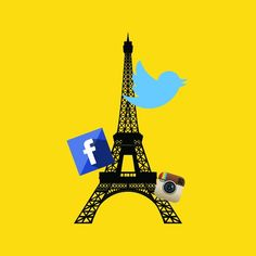 Before delving into the social media management takeaways from this week's events, I want to preface that this reflection is in no way meant to detract from the gravity of what occurred in Paris, nor minimize the loss of life that was mourned on the global stage. Social media is a powerful and ever-changing tool,Continue Reading
