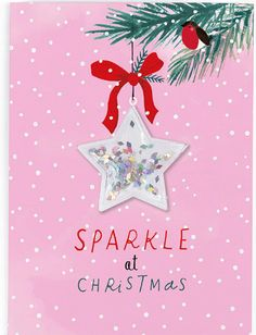 print & pattern: CHRISTMAS 2019 - john lewis Christmas Design, Christmas Projects, Christmas And New Year, Christmas Themes, Christmas 2019, Christmas Cards, Christmas Ornaments, Xmas, Merry Christmas