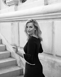 'Women have been sharing stories in living rooms and workplaces for as long as Ive been working. Its just incredible that the media and the world started believing us all and listening. I was particularly moved by the women at Ford Motor Company who came forward and by the women in my own industry who told their stories so bravely when they had nothing to gain.' - Reese Witherspoon #notmyjob #timesup @thomaswhiteside via MARIE CLAIRE UK MAGAZINE official Instagram - #Beauty and #Fashion…