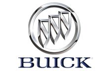 Buy Sell Used Buick