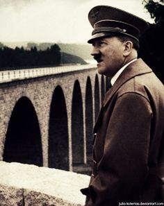 Adolf Hitler-Der Führer