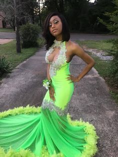 Black Girl Prom Dresses, Strapless Homecoming Dresses, Senior Prom Dresses, Pretty Prom Dresses, Prom Outfits, Best Prom Dresses, Mermaid Prom Dresses, Party Dresses, Deb Dresses