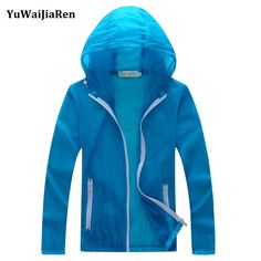 Like and Share if you want this  YuWaiJiaRen New Mens Windproof Jackets Thin Outwear Coat Hooded Casaco Masculino Casual Sun-proof Men Wind Coat 4XL     Tag a friend who would love this!     FREE Shipping Worldwide     Buy one here---> http://www.pujafashion.com/yuwaijiaren-new-mens-windproof-jackets-thin-outwear-coat-hooded-casaco-masculino-casual-sun-proof-men-wind-coat-4xl/