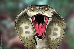 India: Bitcoin Prices Drop As Media Misinterprets Govts Regulation Speech Crypto News Bitcoin Regulation India Mainstream Media