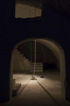 Judith Hopf at Fondazione Morra Greco
