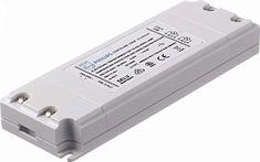 Philips – Transformateur Electronique Certaline 35-105Va 240V/12V Cl2: Description détaillée : / Transformateur Certaline, 2 lampe(s),…