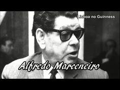 Alfredo Marceneiro - Despedida - YouTube Guinness, Mens Sunglasses, Youtube, Style, Saying Goodbye, Lyrics, Swag, Man Sunglasses, Stylus