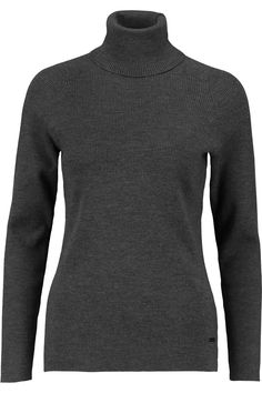 Tory Burch Wool Turtle Neck Free Shipping Low Price Fee Shipping Free Shipping High Quality B6umQ