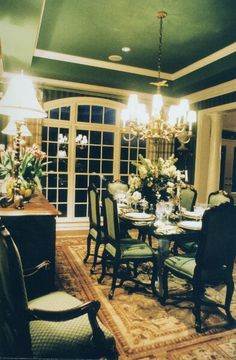 kitchen and dining room designs distressed white dining room furniture rustic dining room table set
