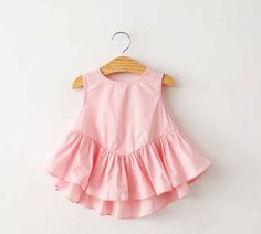 Girls Frock Design, Baby Dress Design, Baby Girl Dress Patterns, Frocks For Girls, Toddler Girl Dresses, Girls Dresses, Baby Frocks Designs, Kids Frocks Design, Kids Dress Wear