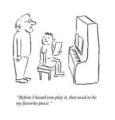 music humor. no artist given.