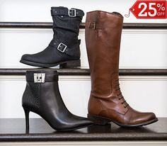1da68516f0a1    OnlineShoes is offering 25% discount on