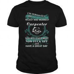 #Carpentertshirt #Carpenterhoodie #Carpentervneck #Carpenterlongsleeve #Carpenterclothing #Carpenterquotes  #Carpenter