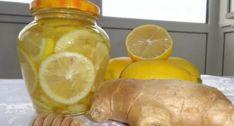 Un intestin si un ficat curat: Bautura care elimina toxinele din tot corpul