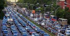 Ποιές είναι οι δέκα πιο μποτιλιαρισμένες πόλεις παγκοσμίως; - http://www.kataskopoi.com/121683/%cf%80%ce%bf%ce%b9%ce%ad%cf%82-%ce%b5%ce%af%ce%bd%ce%b1%ce%b9-%ce%bf%ce%b9-%ce%b4%ce%ad%ce%ba%ce%b1-%cf%80%ce%b9%ce%bf-%ce%bc%cf%80%ce%bf%cf%84%ce%b9%ce%bb%ce%b9%ce%b1%cf%81%ce%b9%cf%83%ce%bc%ce%ad/