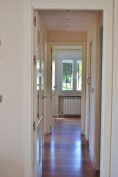 Piso en venta en residencial jarama, Paracuellos de Jarama, Madrid residencial jarama (Calle CAMINO ROSALES)