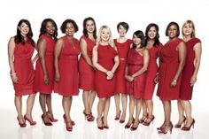 Feb. 1 is National Wear Red Day, to show support and awareness in the fight against heart disease, the number one killer of women in the United States. As part of the Go Red for Women campaign, heart disease survivors share their stories.