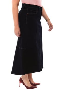 SILVERWomen Lady Satin Shiny Mini Skirt Pleated Retro High Waist Club S~3XL
