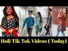 Tut Gayi Chudi Kalaiya Me|Tik tok Videos|Punjabi Tik Tok|Rajasthani Tik Tok|New Tik Tok|Holi tik tok - YouTube Tik Tok, Holi, Bollywood, Entertainment, Videos, Musica, Holi Celebration, Entertaining