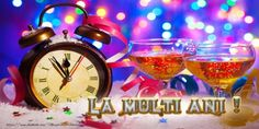2018 An nou fericit! An Nou Fericit, Happy Birthday, Youtube, Cards, Holidays, Happy Brithday, Holidays Events, Urari La Multi Ani, Holiday