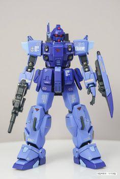 데칼팩토리 - 이지데칼 구매 사이트 : http://storefarm.naver.com/decalfactory [HG] RX-79BD-1 Blue Destiny Unit 1 EXAM / 블루 데스티니 유닛 1 (1호기) 데칼팩토리 - 이지데칼 구매 사이트 : http://storefarm.naver.com/decalfactory #데칼팩토리 #이지데칼 #Decal_Factory #decalfactory #Ez_decal #건담 #반다이 #취미 #프라모델 #건프라 #데칼 #습식데칼 #재단데칼 #Water_Slide_Decal #watersl..