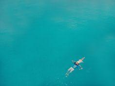 Helene Havard- Drone Photography