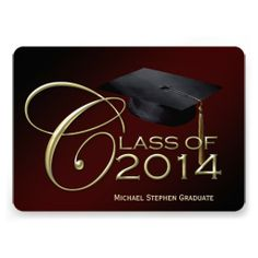 ==>>Big Save on          Fancy Class of 2014 Maroon Graduation Announcement           Fancy Class of 2014 Maroon Graduation Announcement online after you search a lot for where to buyShopping          Fancy Class of 2014 Maroon Graduation Announcement Here a great deal...Cleck Hot Deals >>> http://www.zazzle.com/fancy_class_of_2014_maroon_graduation_announcement-161799109321087881?rf=238627982471231924&zbar=1&tc=terrest