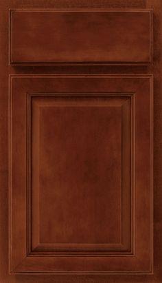 Landen Cabinet Door Style   Affordable Cabinetry Products   Aristokraft.com  | Kitchen | Pinterest | Cabinet Door Styles, Doors And Kitchens