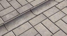 Ideakuvat | Rudus Tile Floor, Sidewalk, Flooring, Products, Walkway, Wood Flooring, Floor, Beauty Products, Walkways