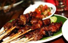 Resep Sate Maranggi Khas dan Unik - http://www.rancahpost.co.id/20150838361/resep-sate-maranggi-khas-dan-unik/