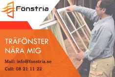 Fonstria är den bästa plattformen för fönsterrenovering i Sverige. Vi har inkluderat många tjänster som fönsterglasbyte, Dörrreparation, fönsterförbättring och byte av glas etc. för mer information besök vår hemsida: -