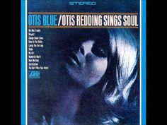 OTIS BLUE - Tracks 00:00 - Ole Man Trouble 02:39 - Respect 04:48 - A Change Is Gonna Come 09:04 - Down In The Valley 12:06 - I've Been Loving You Too Long (T...