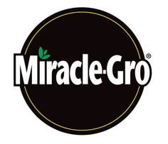 Scotts Miracle-Gro Refines its Cannabis Strategy