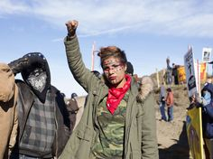 Alessandra Sanguinetti 2016 Standing Rock, ND. Native Americans demonstrating against the Dakota Access pipeline Magnum Photos, Alessandra Sanguinetti, Documentary Photographers, Historical Pictures, Photo Library, Photojournalism, American Women, Photography Tutorials, New York Times