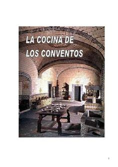 Food Decoration, Vintage Recipes, New Books, Make It Simple, Cooking, Cook Books, Empanadas, Chocolate, Places