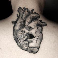 No - Land of Tattoos Tattoo Sketches, Tattoo Drawings, Body Art Tattoos, Sleeve Tattoos, Cool Tattoos, Tatoos, Black Art, Tattoo Grafik, Tattoo Dotwork