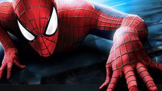 """Spider-Man"" animated movie coming in 2018 directed by 'The Lego Movie' Phil Lord and Chris Miller"