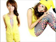 How to make a romper out of a T-Shirt : Secret Life of a Bio Nerd - YouTube REALLY COOL