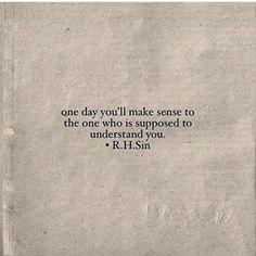 r.h. Sin @r.h.sin #rhsinInstagram photo | Websta (Webstagram)