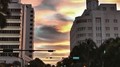 """If you want to defy the old adage, """"You can't please everyone,"""" learn the marketing secrets of South Beach's hot spots. Old Adage, Pleasing Everyone, Business Articles, Hot Spots, The Marketing, South Beach, Willis Tower, Old Things, Social Media"""