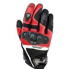 1558 Glove