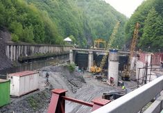 Construcția de hidrocentrale interzisă de guvernul Dăncilă, pentru că așa cer autoritățile de mediu de la Bruxelles. Pe când conformarea și în privința legislației? Cer, Patio, Outdoor Decor, Home Decor, Hydro Dipping, Author, Terrace, Interior Design, Home Interior Design