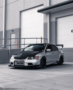 Here another photo with @lee.media from import alliance #evo #evo9#evoarmy #evoaddicts #evoload #importalliance #evolifestyle
