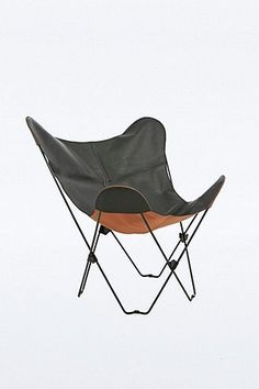 Mobilier on pinterest boconcept ikea and urban outfitters for Chaise urban ikea