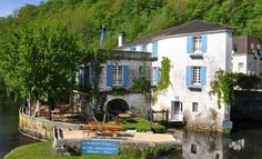 L'hôtellerie haut de gamme, un potentiel de développement touristique pour la Dordogne
