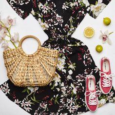 Photo Galleries, Instagram, Dresses, Fashion, Vestidos, Moda, La Mode, Fasion, Dress