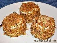 Biscuit Gâteau - Stuff to Try - Gateau Deco Russian Cakes, Russian Desserts, Ukrainian Recipes, Russian Recipes, Unique Recipes, Sweet Recipes, Hungarian Cake, Grolet, Biscuits