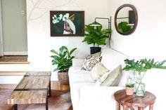 SOUL PRETTY - Interior Design Ideas, Interior Designer, Online Interior Design Ideas