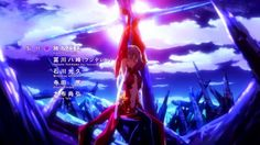 [ Best Viewed in 720p or 1080p ] Guilty Crown's first Opening in Extreme HD Song: My Dearest Artist: Koeda, Supercell Anime: Guilty Crown Director: Tetsuro A...